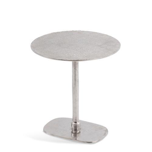 Bassett Mirror Company - Rocha Accent Table