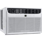 Frigidaire 18,000 BTU Window Air Conditioner with Slide Out Chassis Product Image