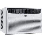 18,000 BTU Window Air Conditioner with Slide Out Chassis