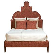 Product Image - Morocco King Bed