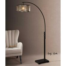 Cairano Floor Lamp