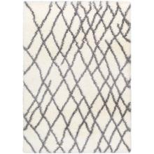 """View Product - Cloudy Shag CYS-3410 18"""" Sample"""