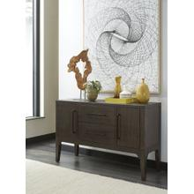 Bryce Sideboard