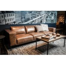 See Details - Copenhagen - American Leather
