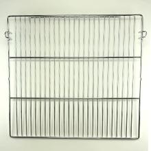 Steel Shelves II