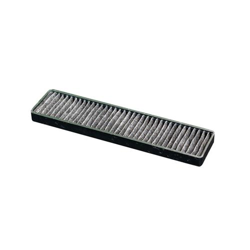 LG - LG Microwave Filter 5230W1A003A