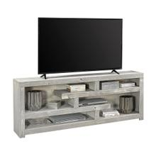 """See Details - 72"""" Open Display/Console"""
