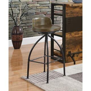 Product Image - Industry Bar Stool