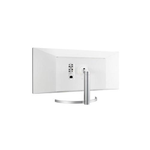 34'' Class 21:9 UltraWide® 5K2K Nano IPS LED Monitor with HDR 600 (34'' Diagonal)