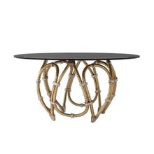 See Details - Grace Round Dining Table
