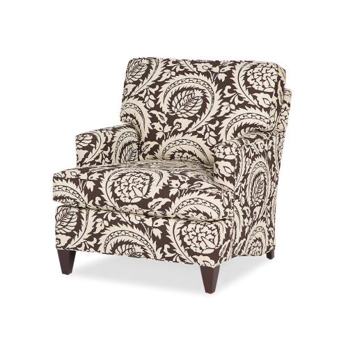 Taylor King - Cozy Creations Chair