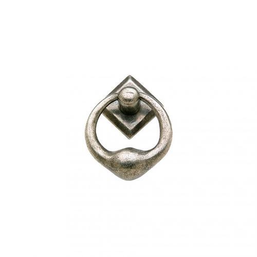 Ring Pull - CRP15 Bronze Dark Lustre