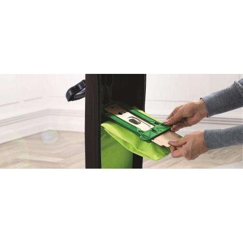 Oreck - Elevate Control Vacuum