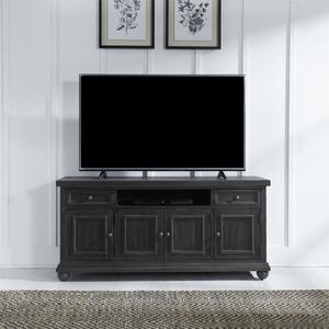 """LIBERTY FURNITURE INDUSTRIES60"""" TV Console"""