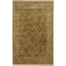 """View Product - Taj Mahal TJ-909 2'6"""" x 8'"""