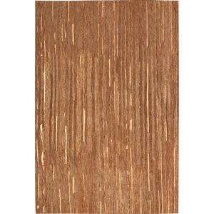 Dalyn Rug Company - VB1 Copper