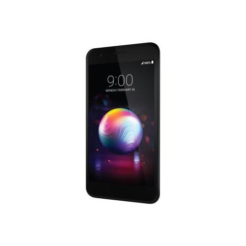 LG K30  Metro by T-Mobile