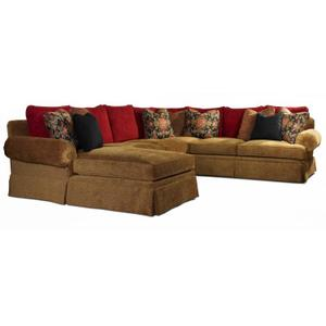 Bloomfield Sectional