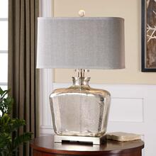 Molinara Table Lamp