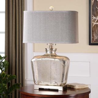 See Details - Molinara Table Lamp