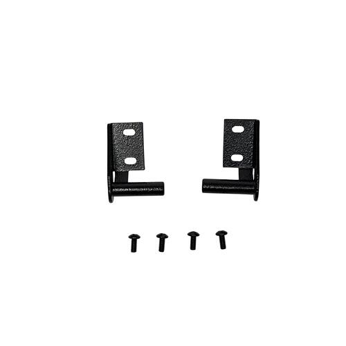 Traeger Grills - Traeger Door Hinge Kit