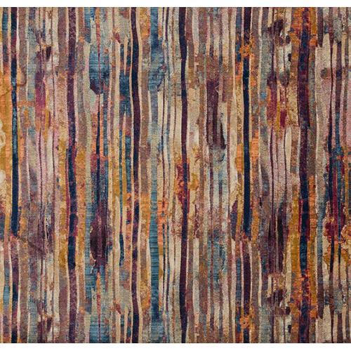 Furniture of America - Samirah Area Rug