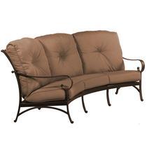 View Product - Santa Barbara / Crescent Sofa