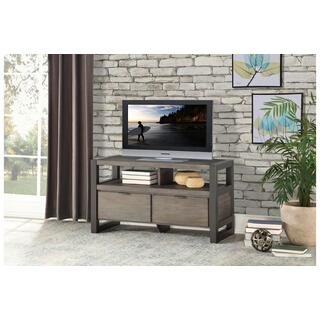"Prudhoe 40"" TV Stand"