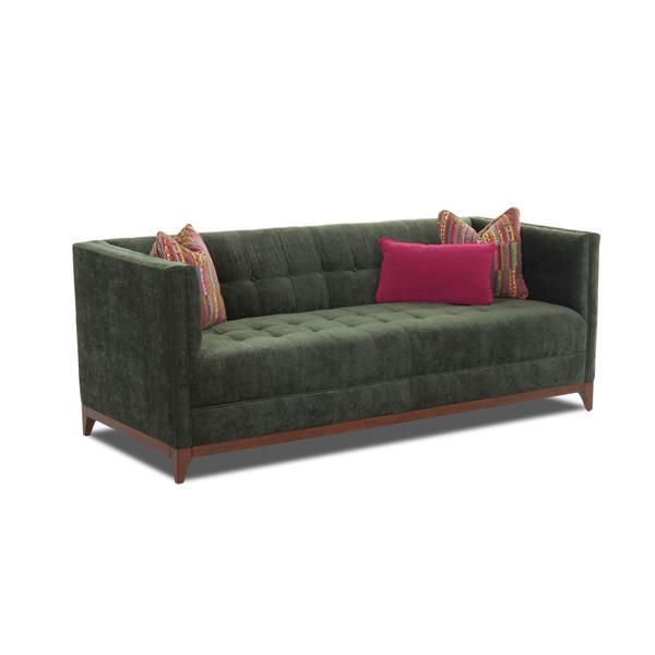 See Details - Boulevard Sofa
