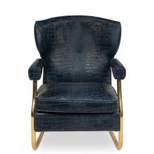 Santa Monica Arm Chair