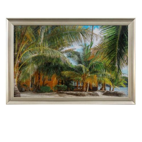 Product Image - Tropical