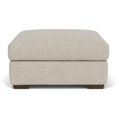 Product Image - Collins Square Cocktail Ottoman