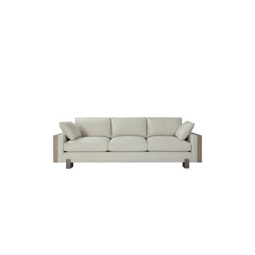 Theodore Alexander - Monterey Sofa