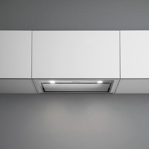"Built-in - 34"" (86 cm) 500 CFM Hood"
