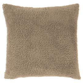 Hulsey Pillow (set of 4)