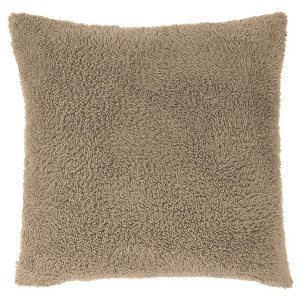 See Details - Hulsey Pillow (set of 4)