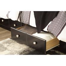 View Product - Mirlotown Queen/king Under Bed Storage
