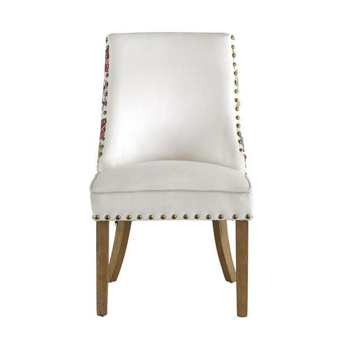 Gallery - Accent Chair 2PK Priced EA