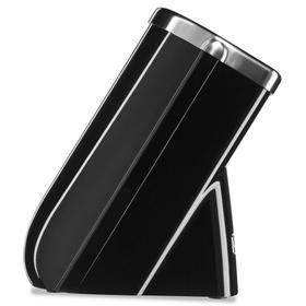 Professional Series Cutlery Block - Onyx Black