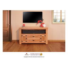 """View Product - 52"""" TV Stand"""