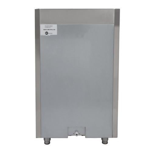Maxx Ice - MIB310N Ice Storage Bin (formerly MIB280N)