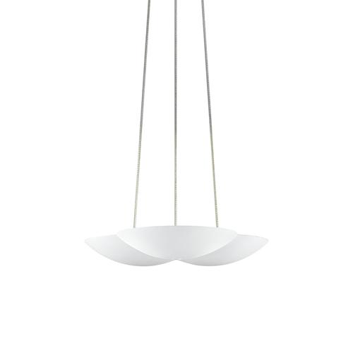 Little Cloud™ LED Uplight Pendant