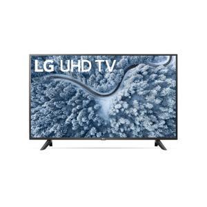 LgLG UHD 70 Series 55 inch Class 4K Smart UHD TV (54.6'' Diag)
