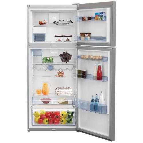 """27"""" Counter Depth Top Freezer Refrigerator"""