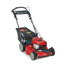 "22"" (56cm) Personal Pace All Wheel Drive Mower (21472)"