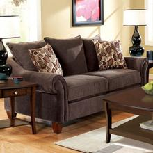View Product - Chelmsford Sofa