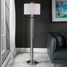 Silverton Floor Lamp