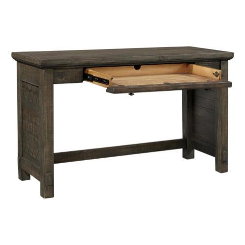 Aspen Furniture - Sofa Writing Table