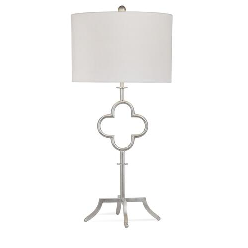 Clair Table Lamp