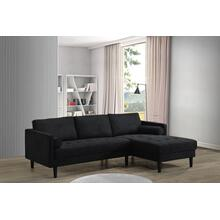 Rivka 2 Piece Sectional, SWU9680